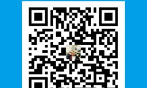 170850qggi9l49rd4rr2l4.png